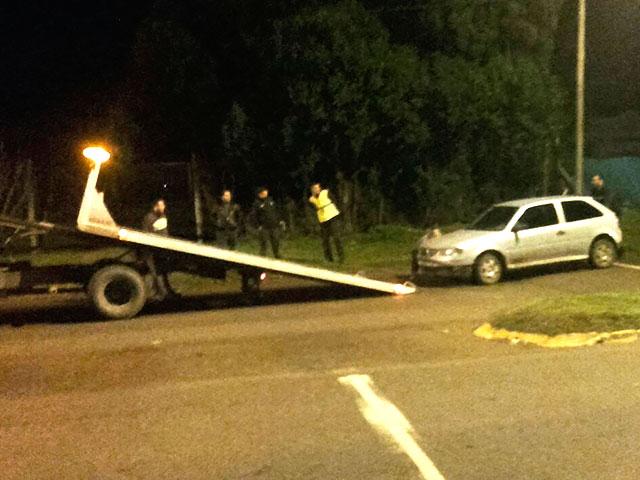 Se-secuestraron-cinco-autos-y-una-moto-2