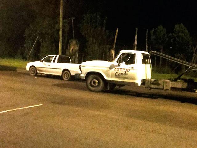 Se-secuestraron-cinco-autos-y-una-moto-3