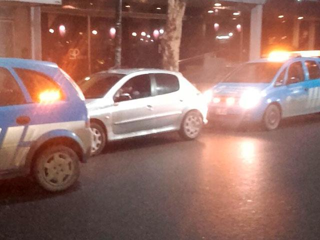 Se-secuestraron-cinco-autos-y-una-moto-5
