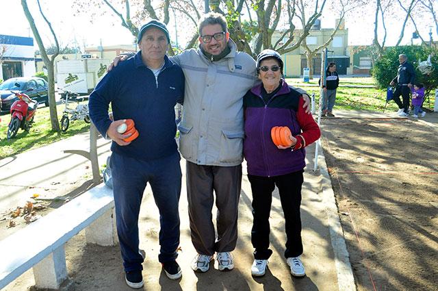 Torneos-Bonaerenses-de-Tejo-en-la-Plaza-Varela-1