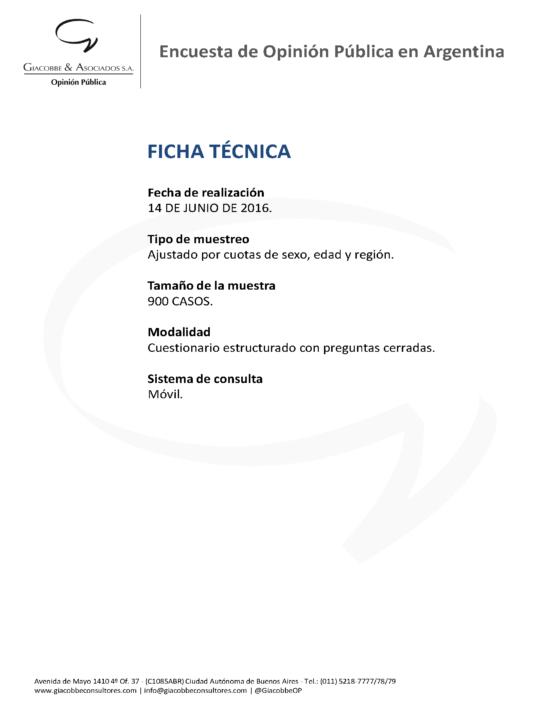 informe_arg_lopez_junio_2016_Página_5