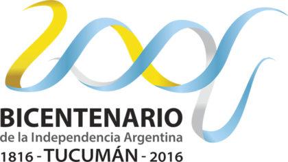Bicentenario de la Independencia | Exposición de banderas en el Complejo Histórico