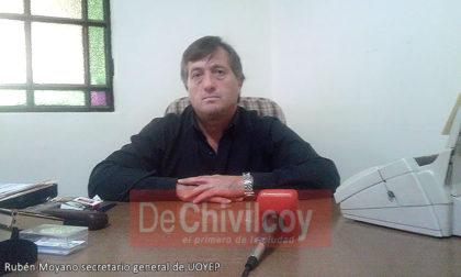 """La ex Envaril dará """"vacaciones forzosas"""" a 175 trabajadores"""