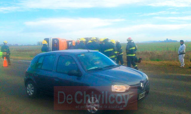 20-07-16-ACCIDENTE-EN-RUTA-30-2