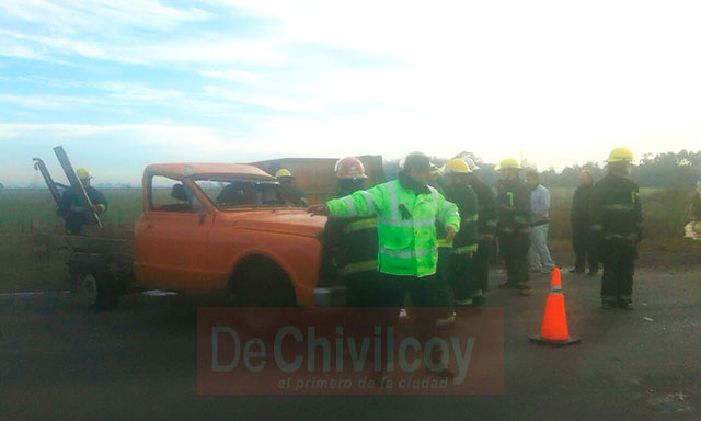 20-07-16-ACCIDENTE-EN-RUTA-30-3