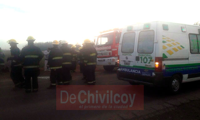 20-07-16-ACCIDENTE-EN-RUTA-30-6