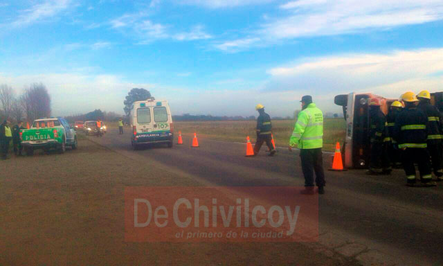20-07-16-ACCIDENTE-EN-RUTA-30-7