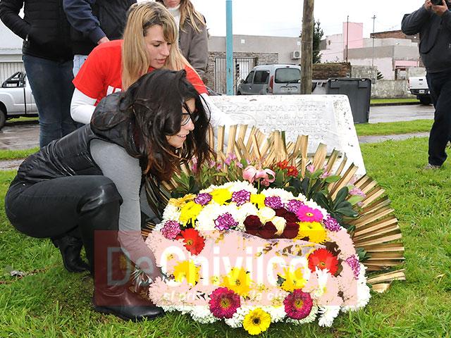 26-07-16-Homenaje-a-Eva-Perón-de-UJCH_015