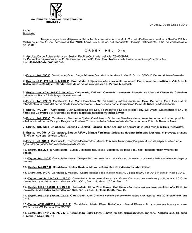 27-07-16-ORDE-N-DEL-DÍA-web