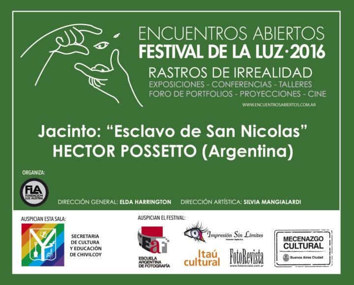 Festival-de-la-Luz-SALA