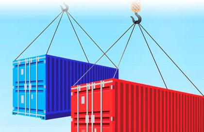 Curso: Las PYMES en el Comercio Exterior