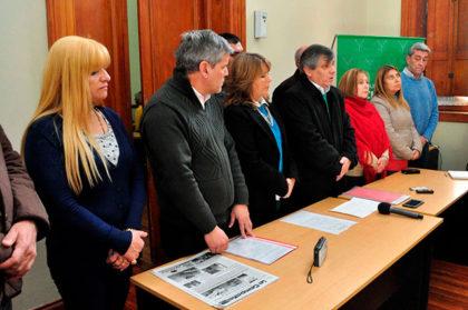 Comienza el Plan Municipal de Becas para estudiantes