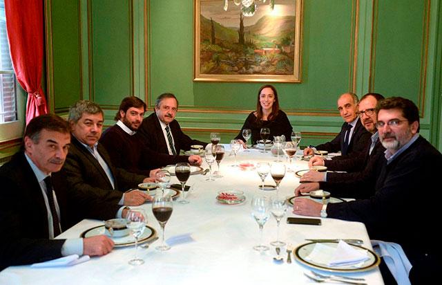 Vidal-apuesta-a-sumar-intendentes-peronistas-y-enfurece-el-radicalismo-2