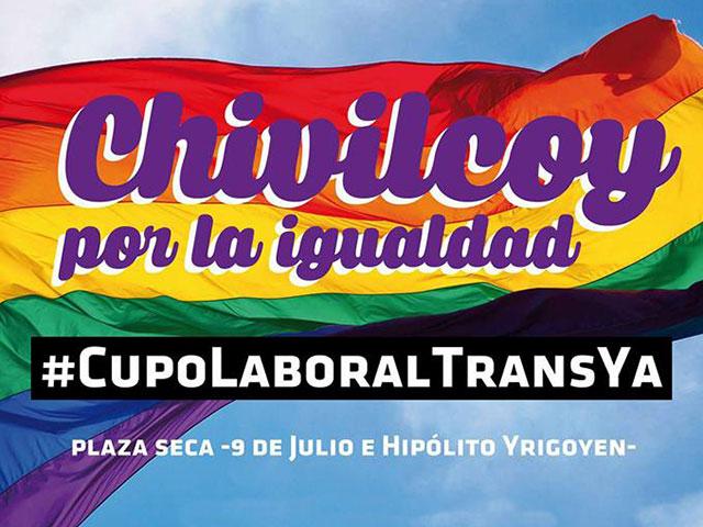 cupo laboral trans ya_01