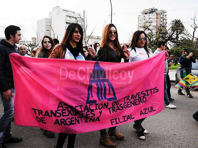 cupo laboral trans ya_13