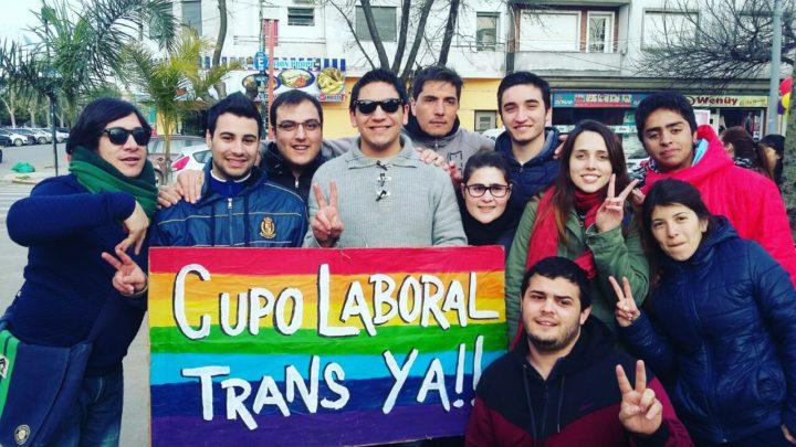 cupo laboral trans ya_23