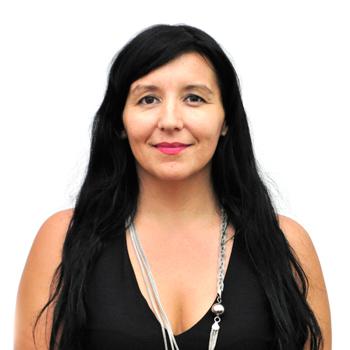 OMIC: La Dra. Fernanda Pommares habló sobre el aumento en los servicios