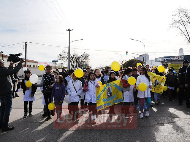 procesión-virgen-del-carmen_002