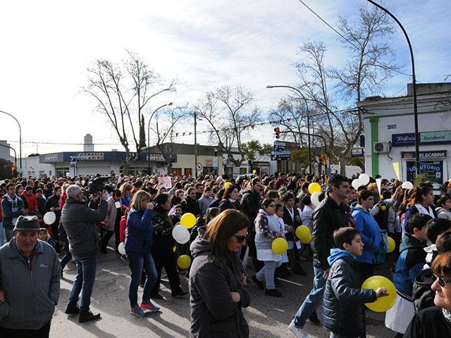 procesión-virgen-del-carmen_003