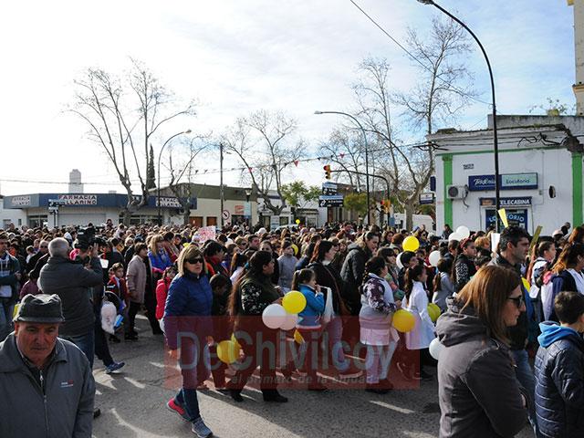 procesión-virgen-del-carmen_004