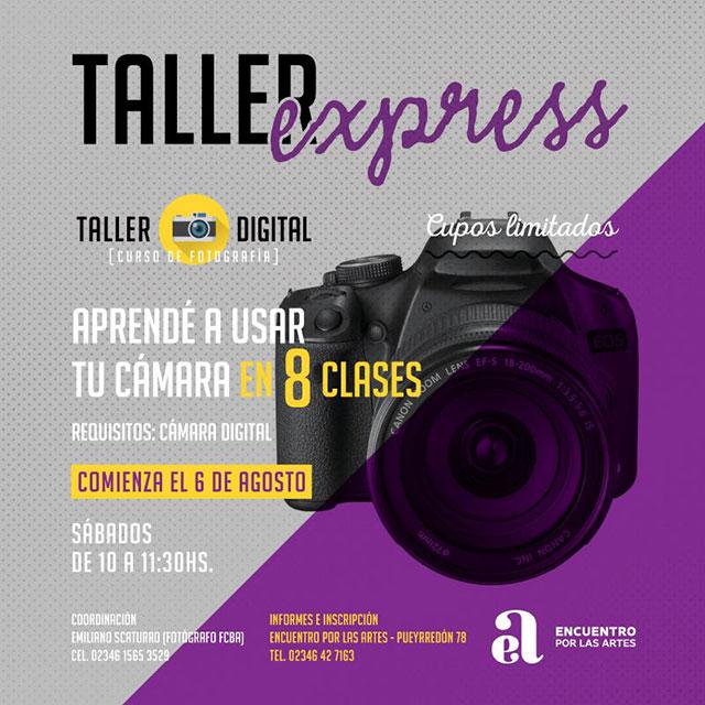 taller-express