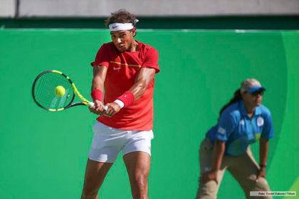 14-08-16-Juegos-Olímpicos---Del-Potro-Nadal-2