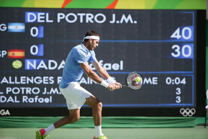 14-08-16-Juegos-Olímpicos---Del-Potro-Nadal-3