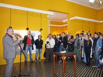 14_inauguracion piovano