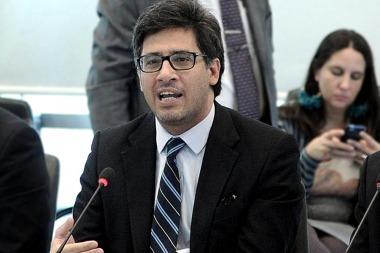"""Tarifas: Garavano señaló que el Gobierno espera el fallo de la Corte """"para poder fijar reglas claras"""""""