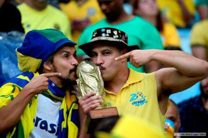 21-08-16-Brasil-supo-sufrir,-pasó-por-arriba-a-los-fantasmas-y-es-oro-olímpico-1