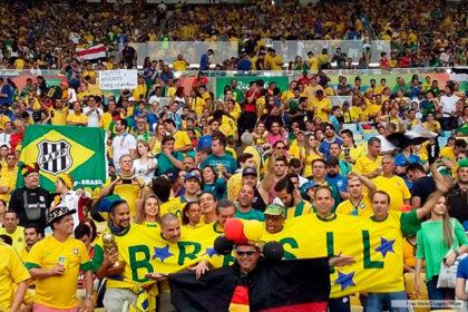 21-08-16-Brasil-supo-sufrir,-pasó-por-arriba-a-los-fantasmas-y-es-oro-olímpico-3