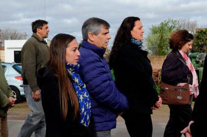 28-08-16-Inauguración-del-monolito-de-Palemón-Huergo-y-procesión-por-Ceferino-Namuncurá-3