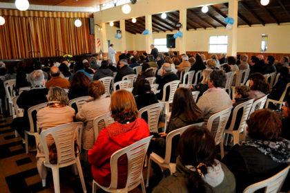 28-08-16-Inauguración-del-monolito-de-Palemón-Huergo-y-procesión-por-Ceferino-Namuncurá-4