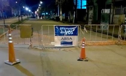ABSA---Finalizaron-con-éxito-los-trabajos-1