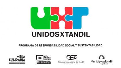 ATIADIM-EN-EL-LANZAMIENTO-DEL-PROGRAMA-UNIDOS-POR-TANDIL-1
