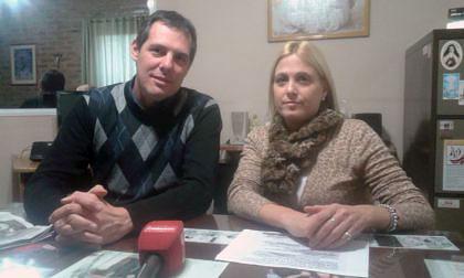 ATIADIM Invita a la Jornada de Intercambio Institucional sobre Discapacidad
