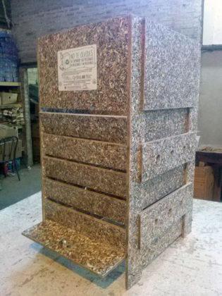 ATIADIM-presento-nuevos-productos-de-la-Carpintería-Sustentable-1