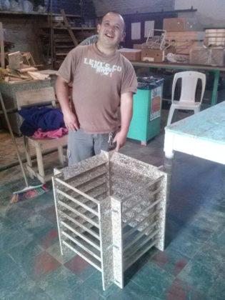 ATIADIM-presento-nuevos-productos-de-la-Carpintería-Sustentable-3