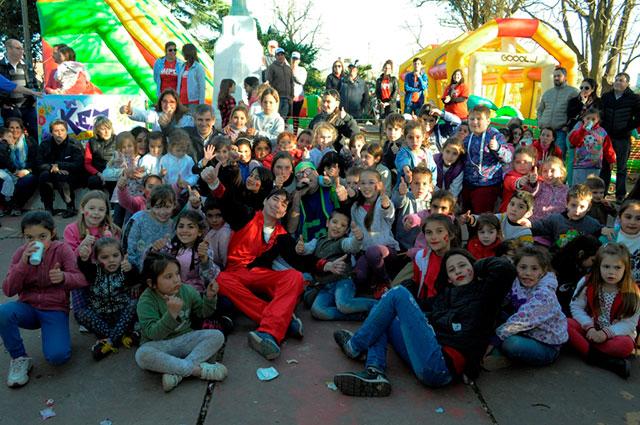 Festejo-del-Día-del-Niño-en-Moquehuá-5