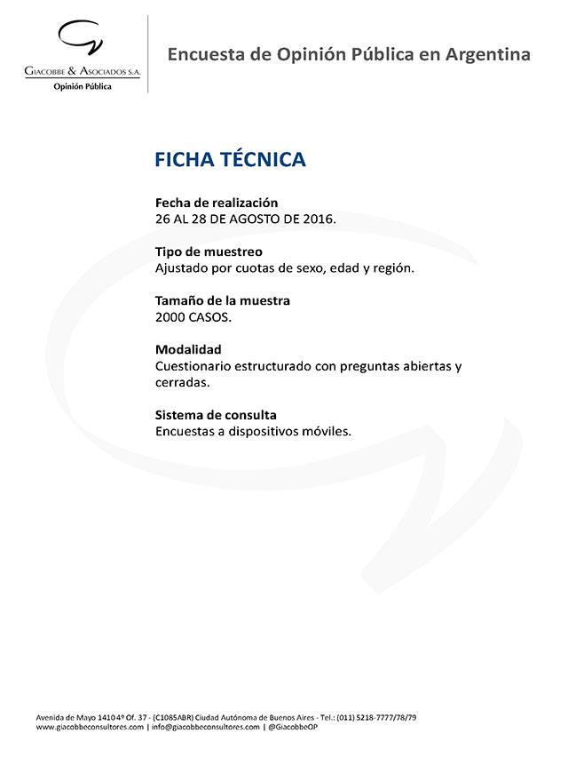 Gómez-Centurión_informe_jjgc_ago_2016_Página_9