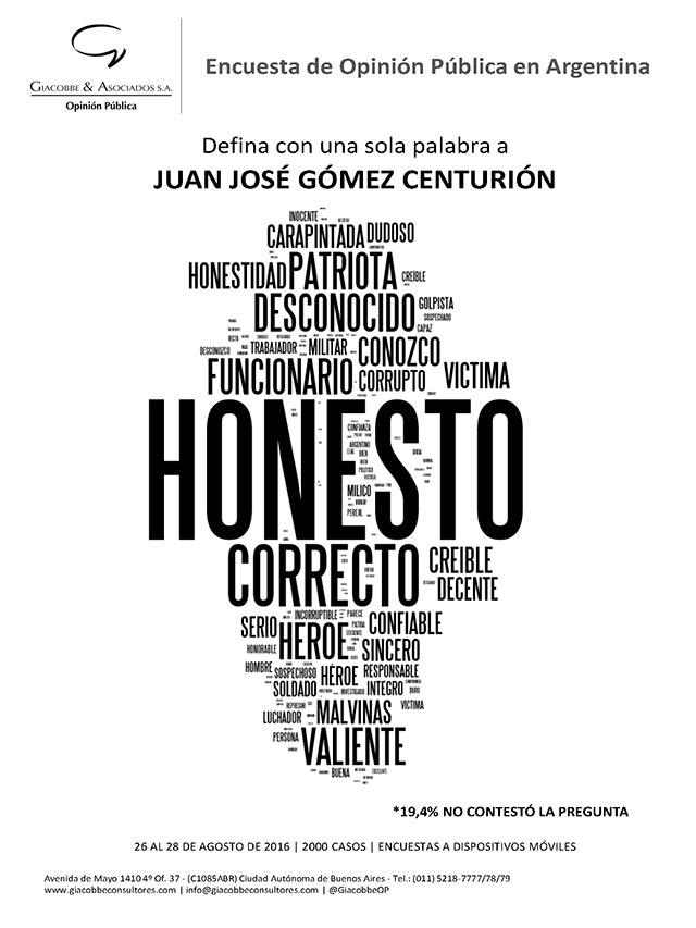 Gómez-Centurión_informe_jjgc_ago_2016_Página_8