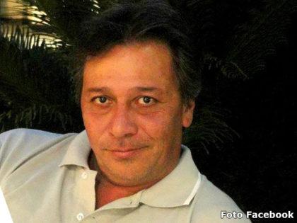 Renunció el coordinador del Corralón Municipal Jorge Guggiana