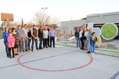 La-plaza-accesible-del-Barrio-Adas-ya-cuenta-con-los-juegos-3