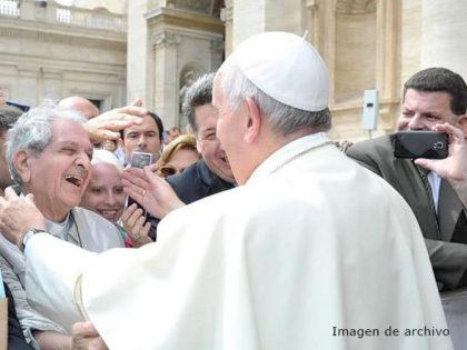 Padre-Troncoso-–amigo-personal-del-Papa-archivo-1