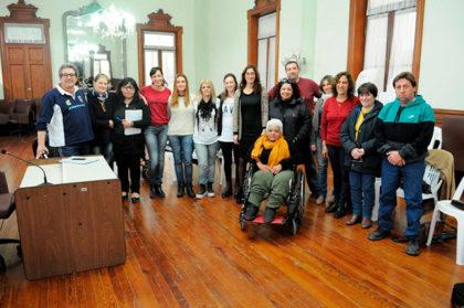 Se-designó-el-presidente-del-Consejo-Municipal-de-Discapacidad-2