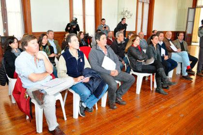 Sesión-de-Comisión-de-Producción-y-Comercio-Interior-de-la-Cámara-de-Diputados-2
