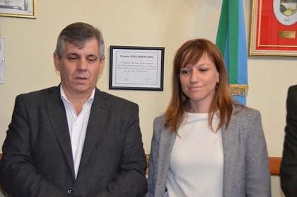 Subsecretaria-de-Participación-Ciudadana-2