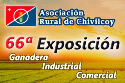 66° Asociación Rural de Chivilcoy: Se presentó el ciclo de charlas técnicas
