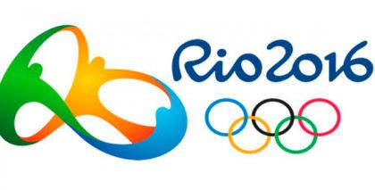 Juegos Olímpicos Brasil 2016 | Medallero al 13-08-16