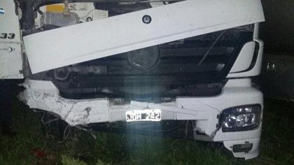 04-09-16-Dos-jóvenes-fallecieron-en-trágico-accidente-2